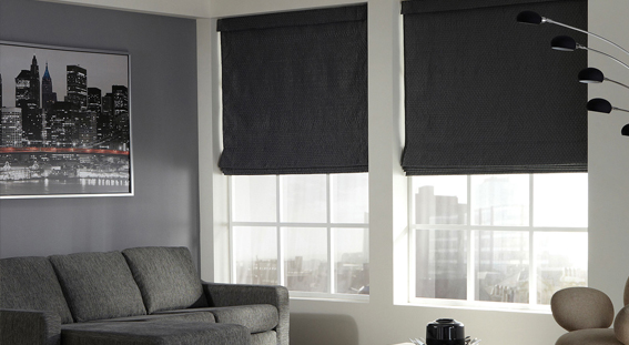 Blinds Images