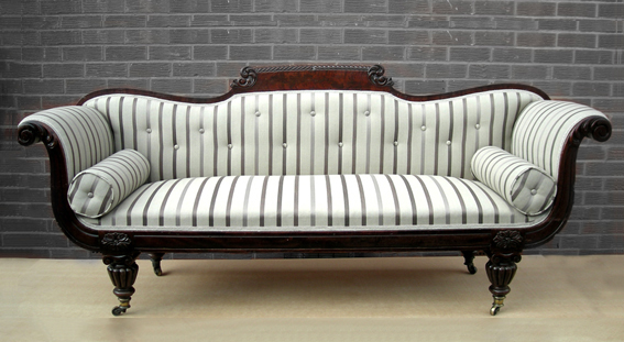 Upholstery Images